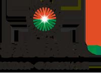sahar-india